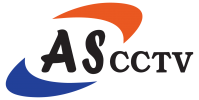 AScctvthailand.com กล้องวงจรปิดคุณภาพดี ราคาประหยัด จากประเทศจีน-ไต้หวัน คุณภาพคุ้มค่า เหมาะกับลูกค้าที่ต้องการระบบกล้องวงจรปิด ในงบประมาณที่ประหยัด และมีสินค้าให้เลือกในหลากหลายระบบ AScctv คุณภาพคุ้มค่า ตอบทุกความต้องการ
